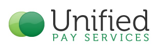 Unified Pay Services
